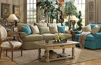 Paula Deen Furniture Home Decor amp Design Ideas