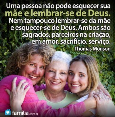 Familia.com.br | A #verdade sobre as #maes: O #papel #insubstituivel que somente as mães possuem. #Amor