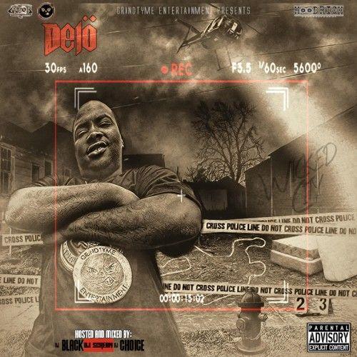 Delo - Wicked City - DJ Black, DJ Scream, DJ Choice Drops Today on Live Mixtapes http://indy.livemixtapes.com/mixtapes/26995/delo-wicked-city.html