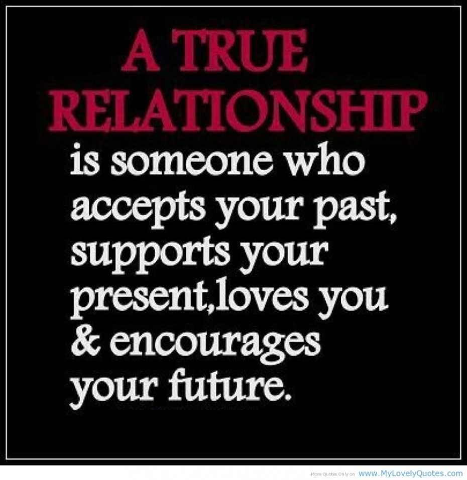 Quotes For Relationships Love Quotes  Yahoo Image Search Results  Tumblrinstagram And