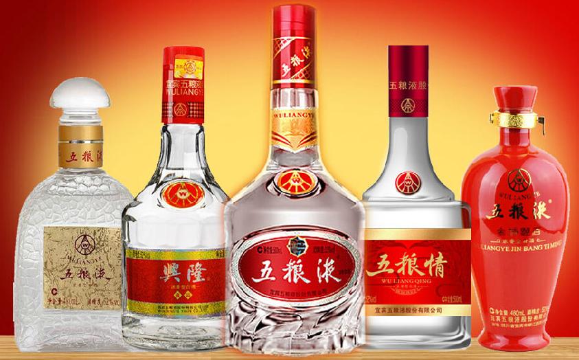 Китайская водка картинки