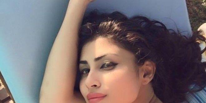 Showing Xxx Images for Shivanya nagin actress xxx   www