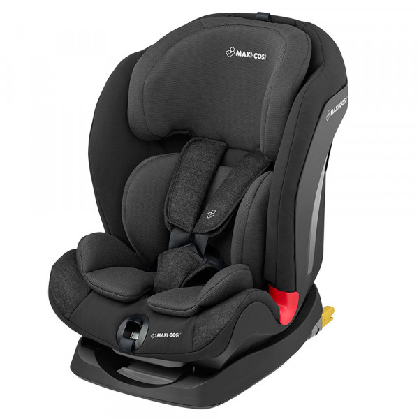Maxi Cosi In 2020 Toddler Car Seat Child Car Seat Baby Car Seats