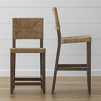 Astounding Fiji Bar Stools Organizing Bar Stools Counter Stools Stool Gmtry Best Dining Table And Chair Ideas Images Gmtryco