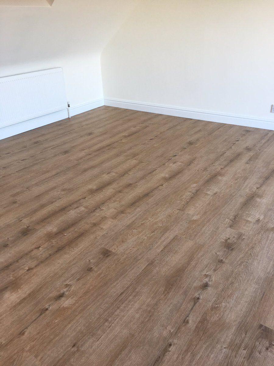 Camaro Cashmere Oak, Arnold Total Flooring