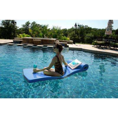 In Stock Only Pool Mattresses The Home Depot Pool Float Swimming Pool Floats Pool Floats