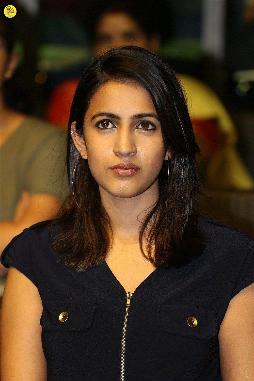 Niharika Konidela Latest Photos Indian actresses, Senior