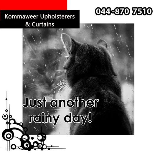 Just Another Rainy Day Quote Upholstery Lifestyle Going To Rain Rain Window Rainy Day