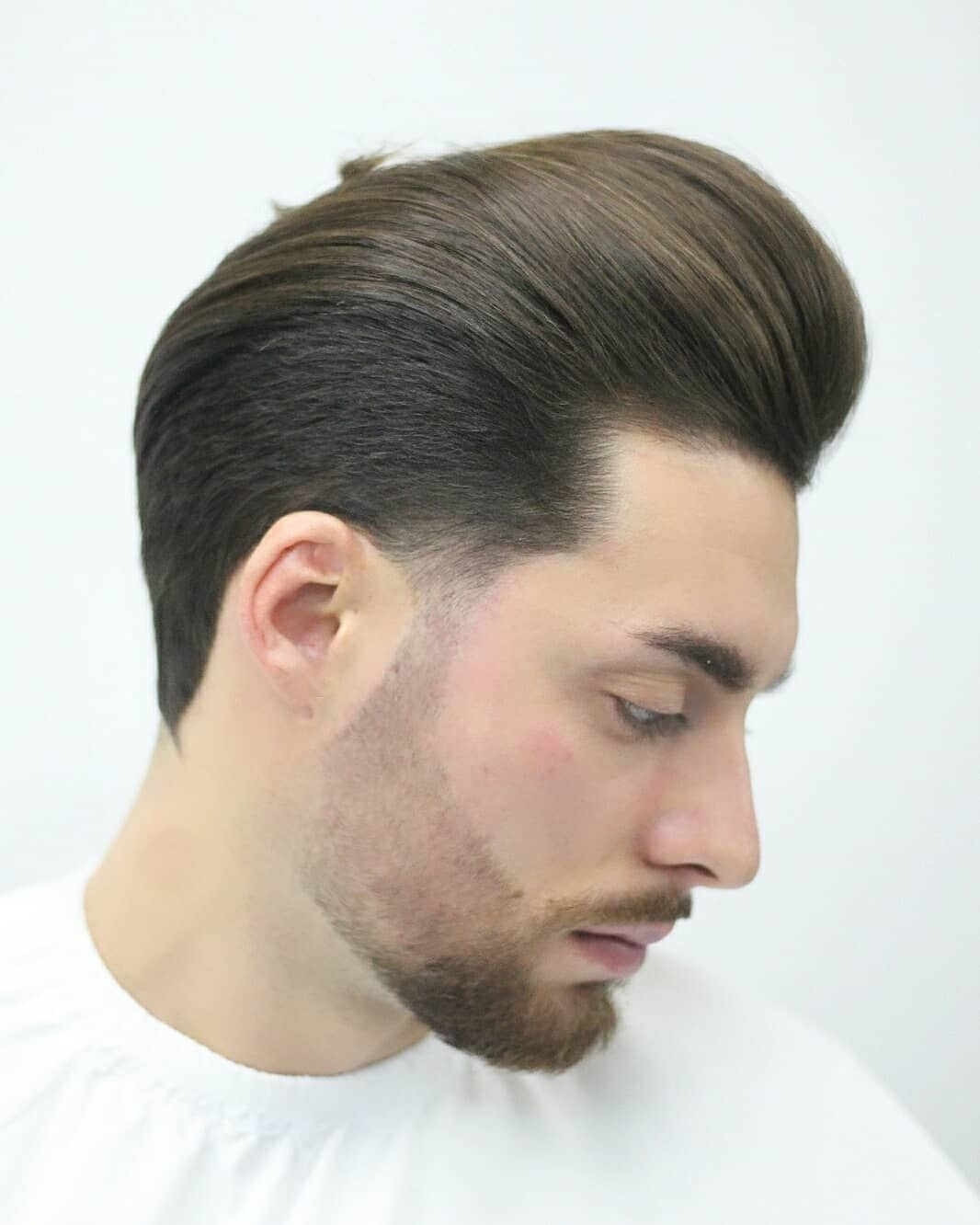 men's hairstyle trends 2019 | hair for pig year in 2019