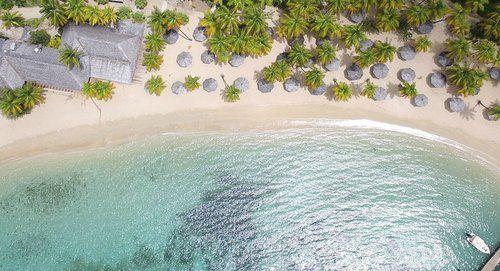Antigua All Inclusive Resorts All Inclusive Resorts All