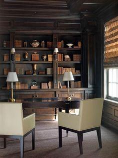 15 Remarkable Home Decor Ideas By Douglas Design Studio To Copy | Interior  Design Inspiration.