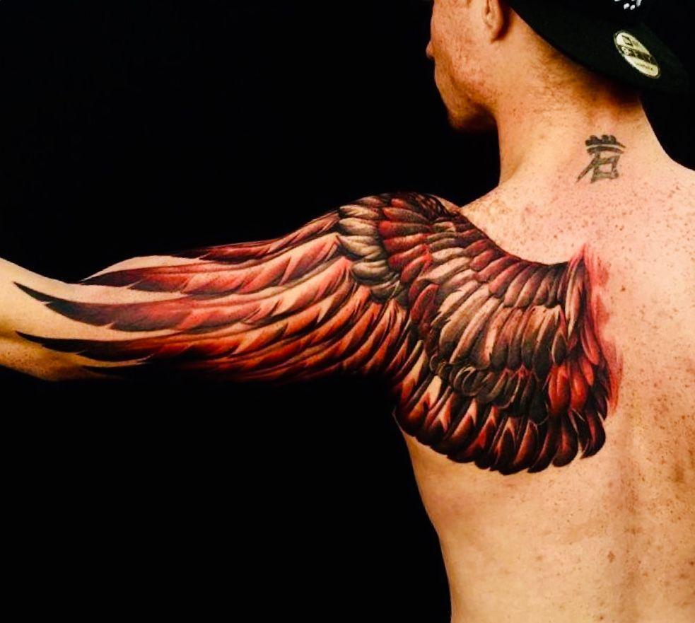 Minimal Anatomical Spine Tattoo Google Search Tatuaggi