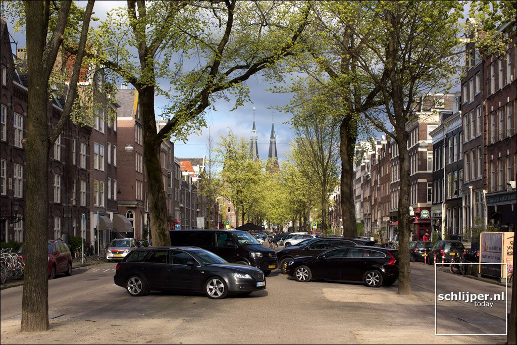 07 04 17, 18:21 The Netherlands, Amsterdam, Lindengracht http://schlijper.nl/170407-img-9226-lindengracht.photo