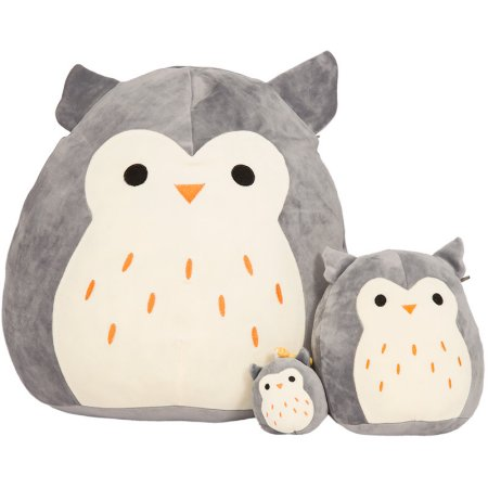 Toys Cute Stuffed Animals Animal Pillows Cute Plush