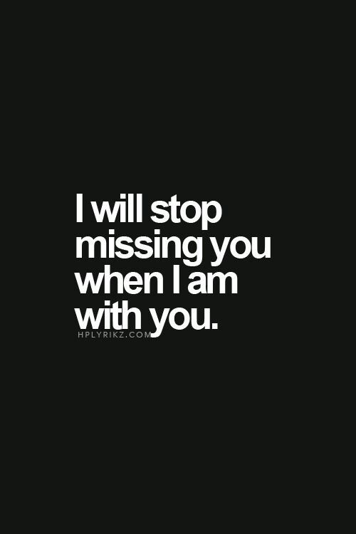 You i missing quotes am why Top 50