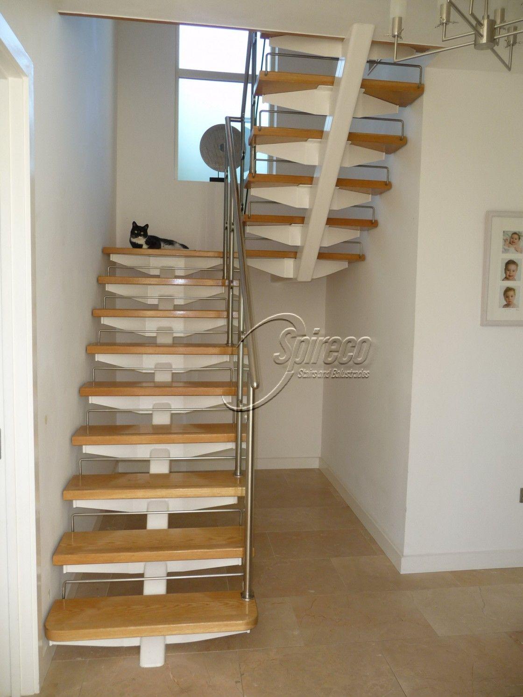 Best Pin On Лестница Открытая 400 x 300