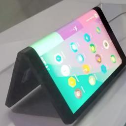 Video Lenovo Toont Opvouwbare Tablet Beste Bezoeker Wij Zien Dat U Een Adblocker Gebruikt Waardoor U Alleen Advertenties Ziet Die Door Uw Adblocker Word