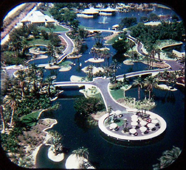 Busch Gardens Los Angeles Nolstalgic Park Photos Busch Gardens Park Photos California History