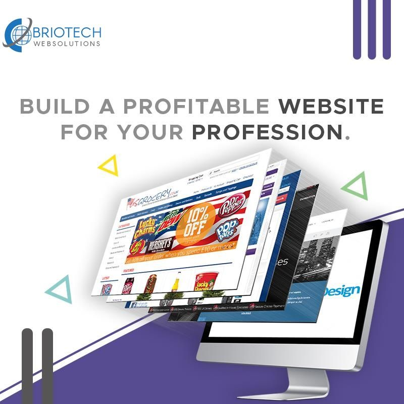 Best Website Designing Company In Delhi In 2020 Web Design Agency Website Design Web Design