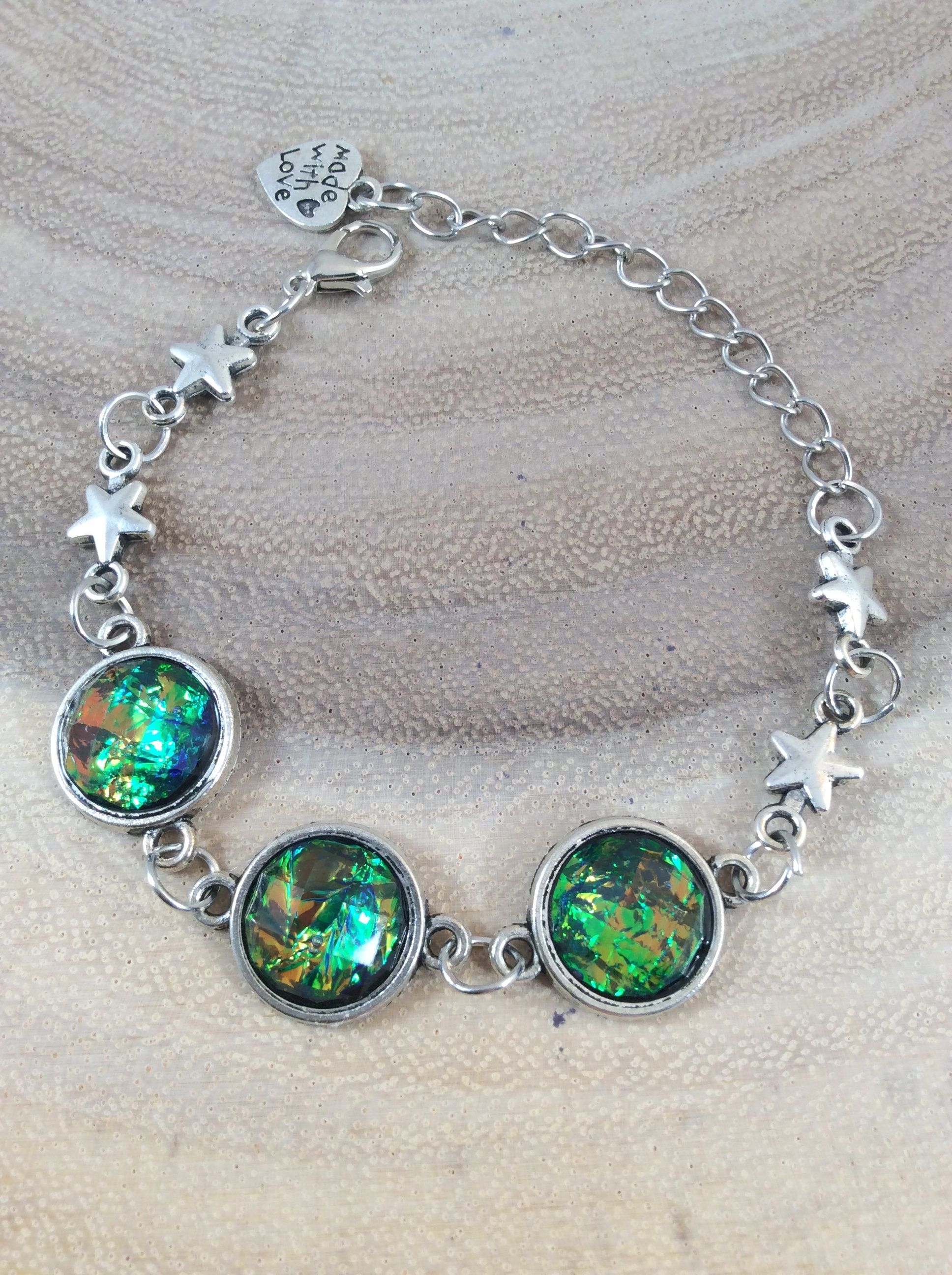 Ladies jewellery ca45cde10