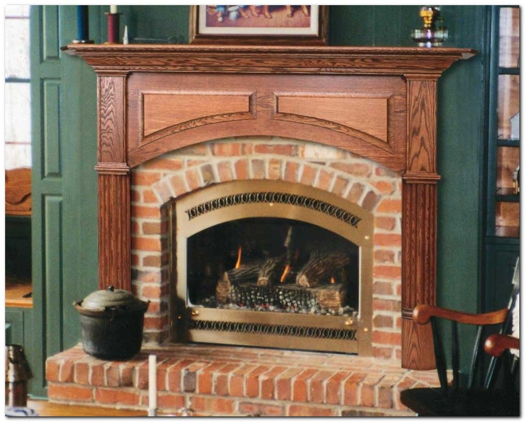 classic brick fireplace ideas brick fireplace bricks and