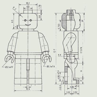 Pin Von Erin Ylvisaker Auf Toys Lego Jungs Technisches Zeichnen Lego
