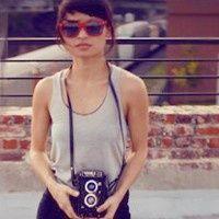 Mai Spy (Maiopia) on Pinterest  Photographer + design nerd from ATL