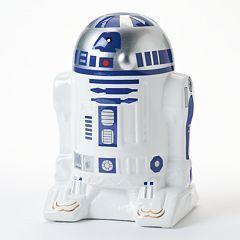 Access Denied Star Wars Gifts Star Wars Star Wars Nerd