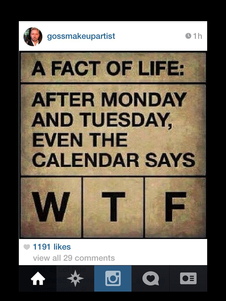 Attractive Explore Facts Of Life, Funny Things, And More! I Think The Person Who  Posted This On Instagram Misspelled Gross