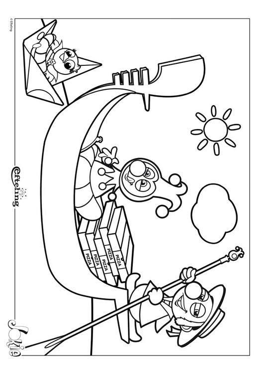 Malvorlage Italien Bilder Fur Schule Und Unterricht Italien Ausmalbild Bild Zum Ausmalen Zeichnung Abb Malvorlagen Italien Ausmalbilder Zum Ausdrucken