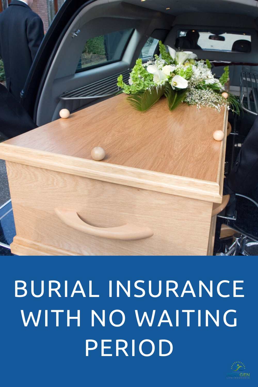 Pin on NextGen Life Insurance Blog