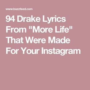 more life quotes
