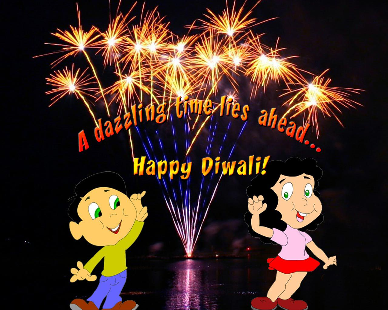 Wallpaper download diwali - Click Here To Download In Hd Format Download Hd Happy Diwali Wallpaper Http