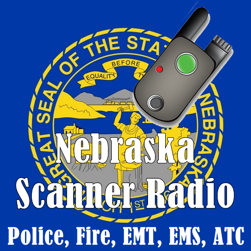 Nebraska Scanner Radio Police Fire EMS ATC >>> Want to