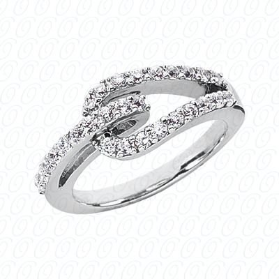 $2,700 A great pointer finger ring!