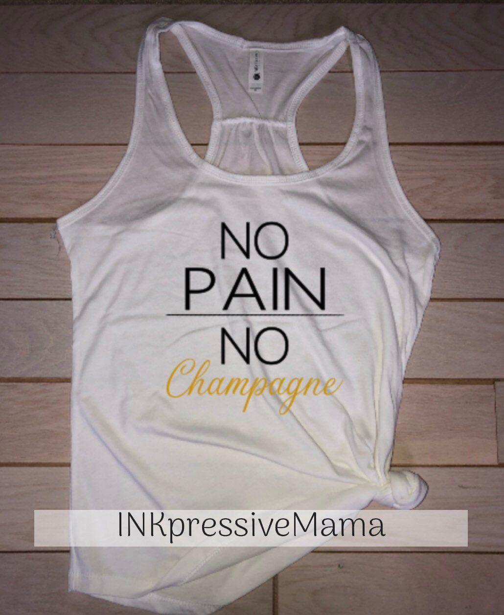 68aeb5f536748 No Pain No Champagne