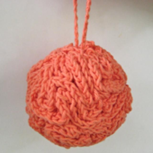 Crochet Bath Mat Patterns And Other Free Bathroom Patterns Crochet