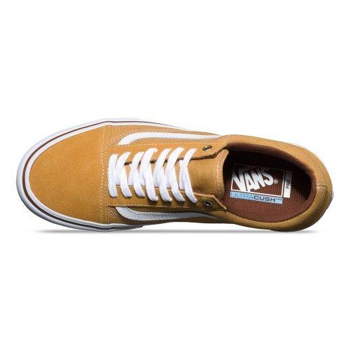 Vans Vans Chaussures Old Skool - Boutique en ligne officielle ...