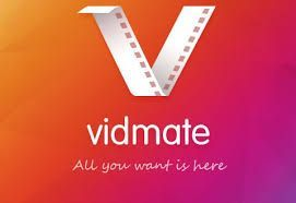 Vidmate Video Converter free download For HD Video | Things