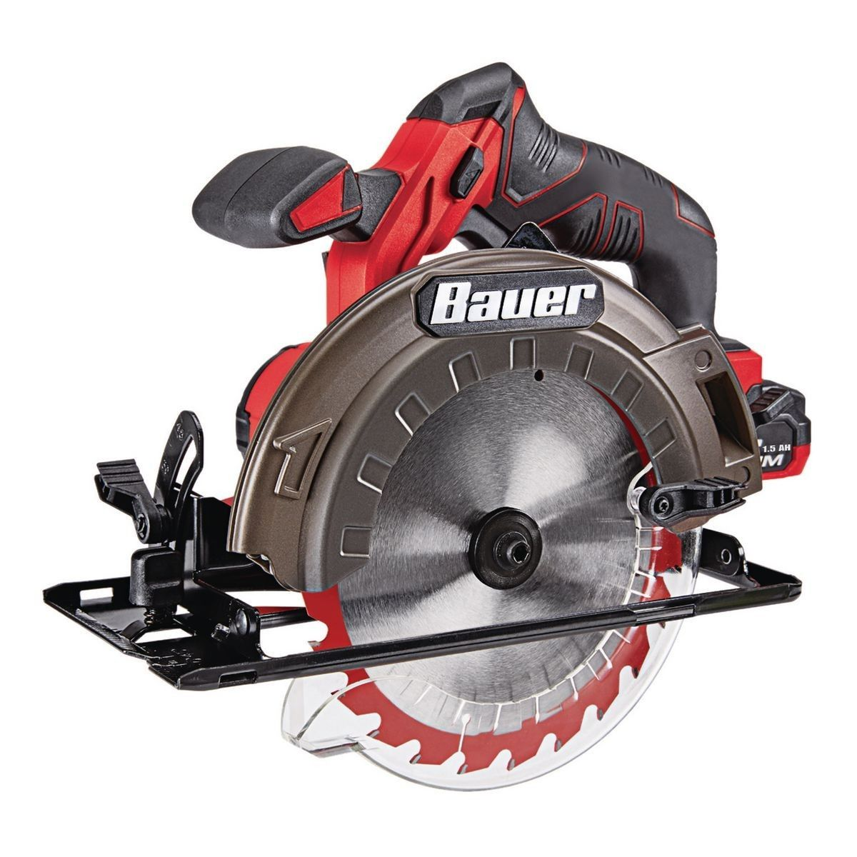 Pin By Jenny Ann On Original Version Cordless Circular Saw Saw Tool Circular Saw