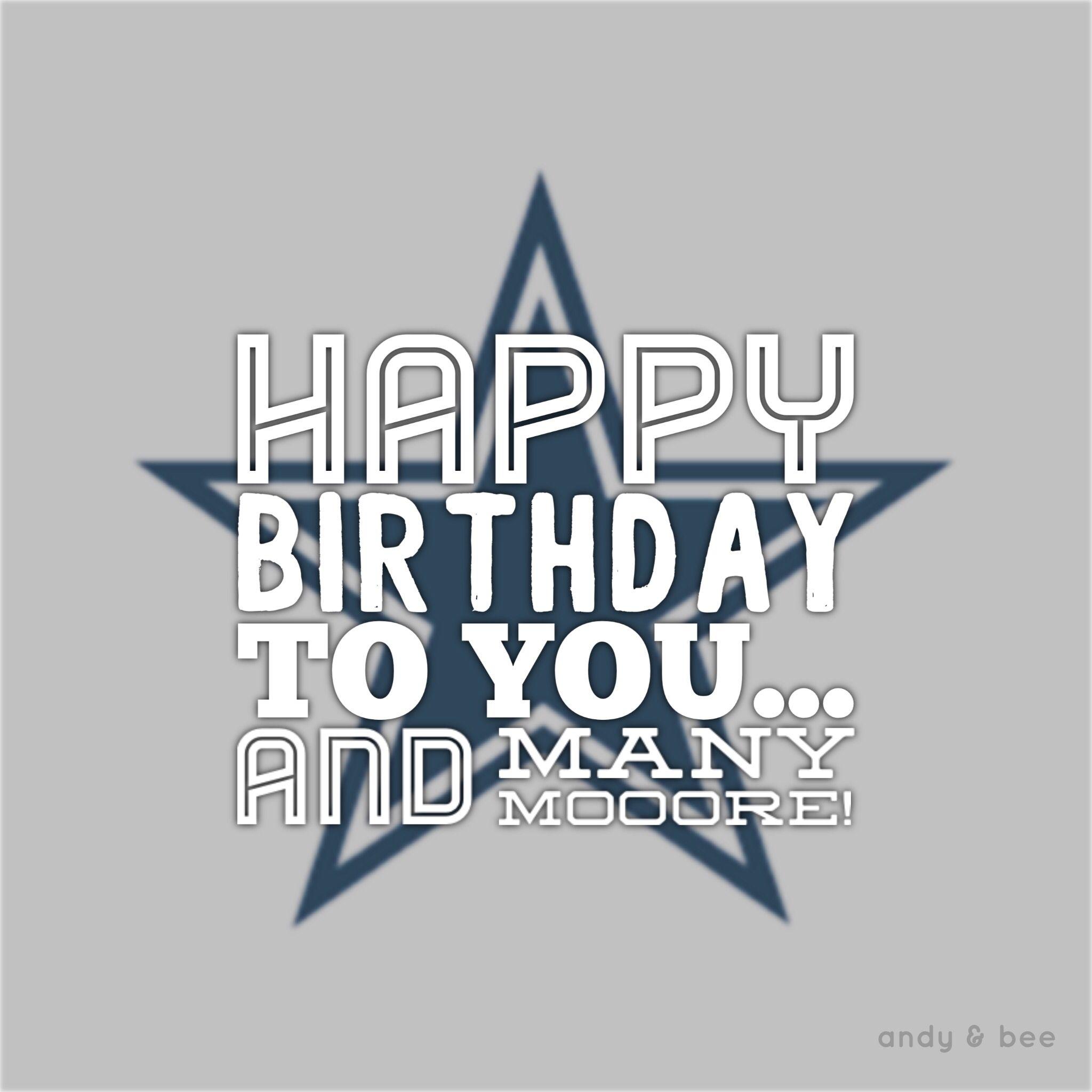 Dallas cowboys birthday card alas i left the watermark there dallas cowboys birthday card alas i left the watermark kristyandbryce Choice Image