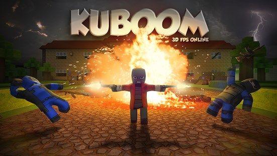 Download war room 2015 720p hdcam x264 victry torrent kickass.