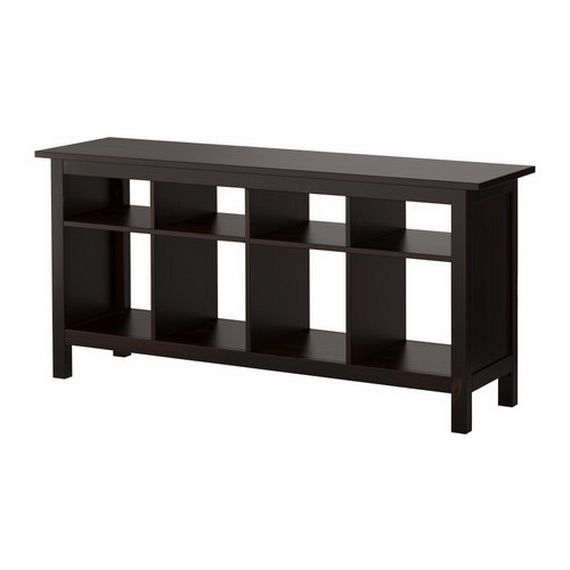 IKEA Living Room Storage Furniture Sideboards Buffets And Sofa Tables