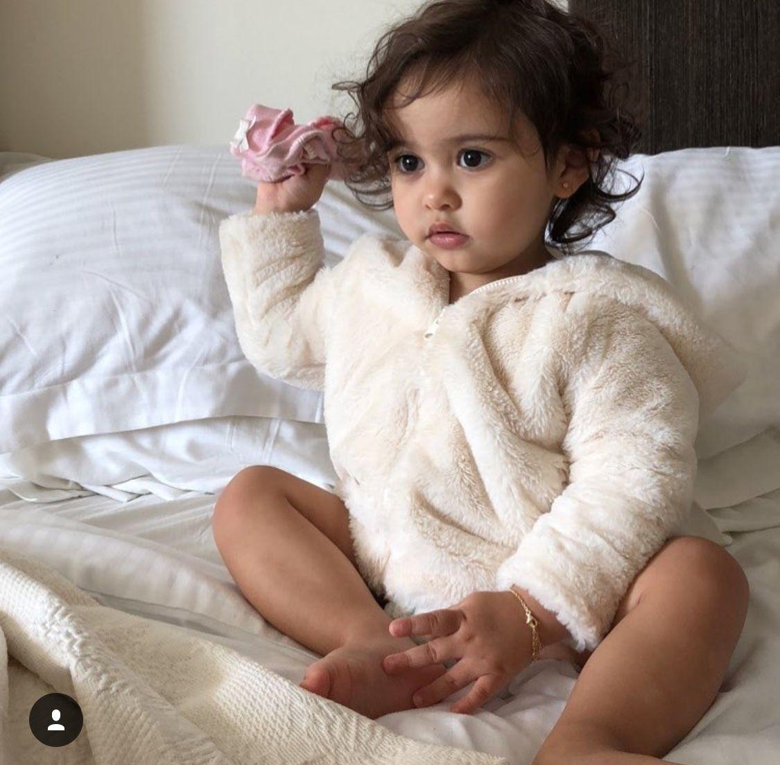 pinterest: piinkdaisy | future | pinterest | babies, baby