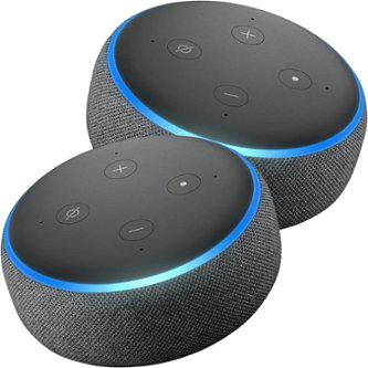 Amazon Echo Dot Setup Amazon Alexa Echo Dot Echo Dot Echo Dot Setup