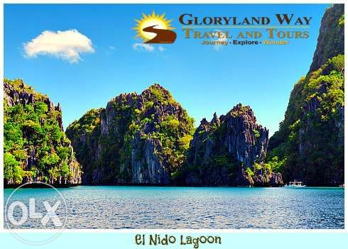 El Nido 3D2N (with Island Hopping) For Sale Philippines - Find New and Used El Nido 3D2N (with Island Hopping) On OLX
