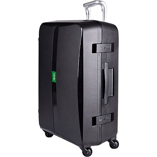 Lojel Octa Large Luggage | I Wants | Pinterest | Large luggage