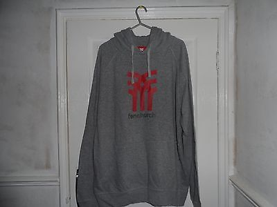 #Fenchurch grey #large #hoodie,  View more on the LINK: 	http://www.zeppy.io/product/gb/2/281876515932/