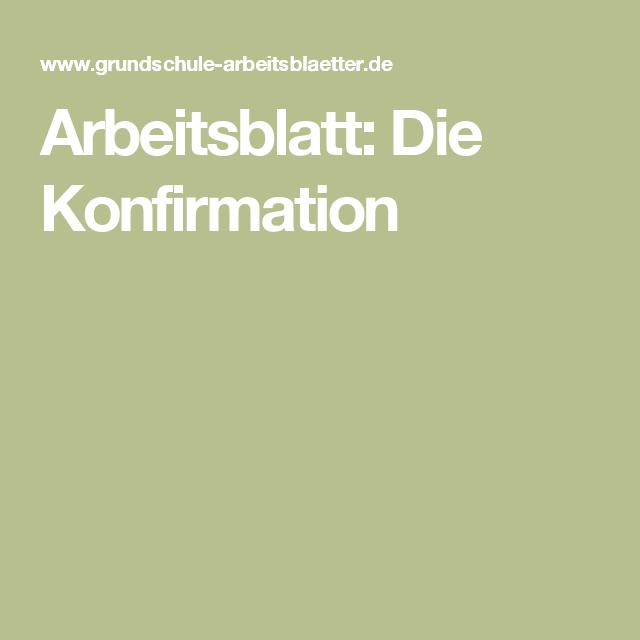 Nett Qualität Arbeitsblatt Galerie - Mathematik & Geometrie ...