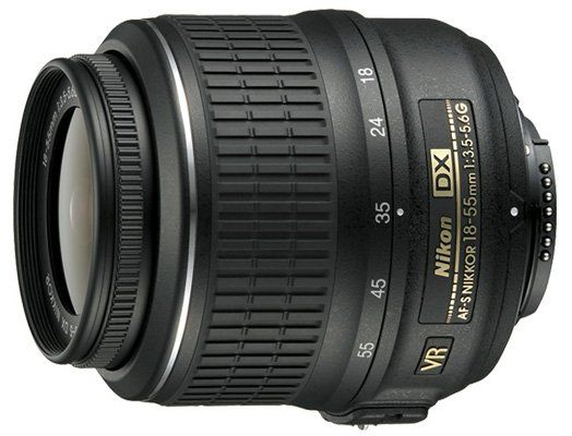 Info Best Lenses For Nikon D5200 Camera Lenses Digital Camera Lens Camera Nikon
